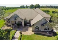 Home for sale: 27602 Johnston Rd., Dade City, FL 33523