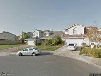 Home for sale: Redwood, Santa Clarita, CA 91390