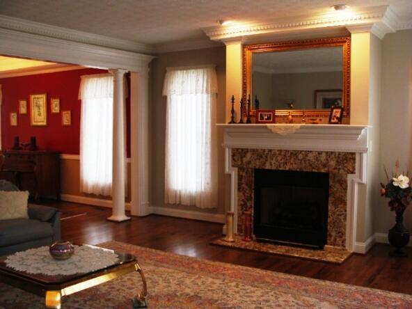 8411 Broadmore Ln., Spotsylvania, VA 22553 Photo 5