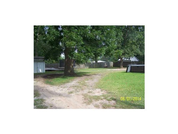 315 Hickory St., Greenville, AL 36037 Photo 3