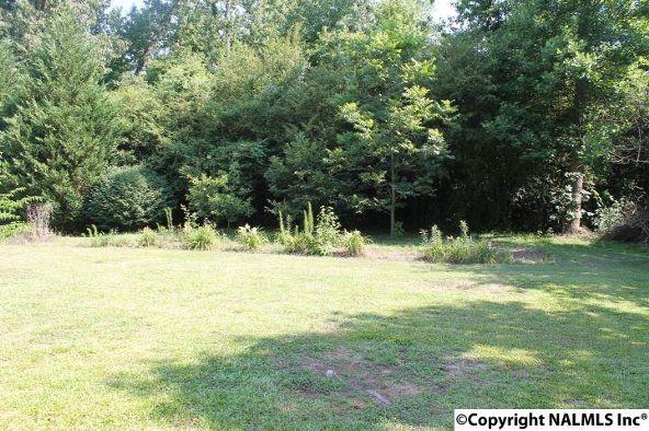 1210 County Rd. 23, Geraldine, AL 35974 Photo 38