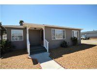 Home for sale: 257 N. 4th St., Grover Beach, CA 93433