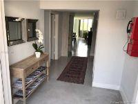 Home for sale: 181 Crandon Blvd. # 404, Key Biscayne, FL 33149