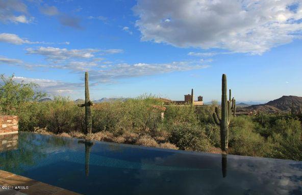 42059 N. 101st Way, Scottsdale, AZ 85262 Photo 7