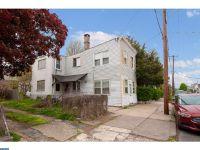 Home for sale: 4618 E. Howell St., Philadelphia, PA 19135