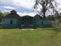 Home for sale: 5391 Blue Springs Rd., Marianna, FL 32446