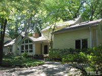 Home for sale: 808 E. Franklin St., Chapel Hill, NC 27514