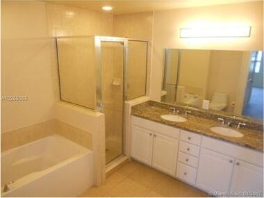 3001 N.E. 185th St. # 403, Aventura, FL 33180 Photo 13