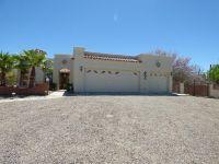 Home for sale: 2775 W. Calle San Isidro, Tucson, AZ 85742