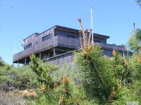 Home for sale: Beach Hill Walk, Sayville, NY 11782