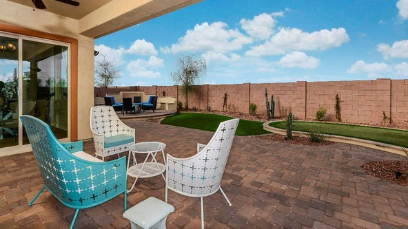 Selling from Elliot Groves Discovery, Gilbert, AZ 85298 Photo 13