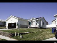 Home for sale: 6828 S. Duchess St. W., West Jordan, UT 84081