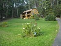 Home for sale: 10401 Huntersville Rd., Marlinton, WV 24954