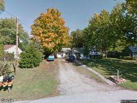 Home for sale: Haynes, Mishawaka, IN 46545