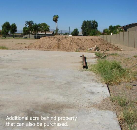 15045 N. 81st Avenue, Peoria, AZ 85381 Photo 29