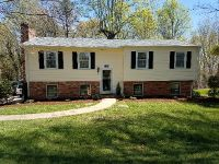 Home for sale: 260 Beaver Ridge Rd., Collinsville, VA 24078