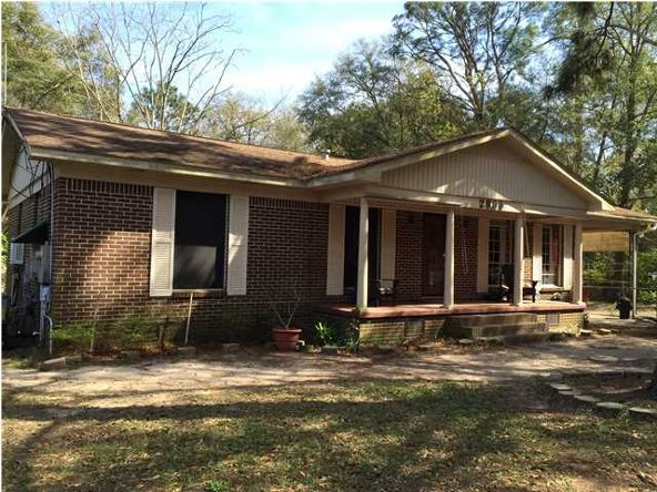 2800 Graham Rd. S., Mobile, AL 36618 Photo 3
