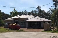 Home for sale: 4 West Rose Pl., Palm Coast, FL 32164