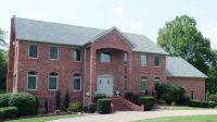 Home for sale: 3460 Chur Dr., Madisonville, KY 42431