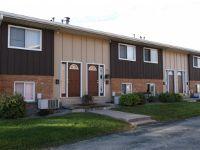 Home for sale: 213 Sullivan St., Oshkosh, WI 54902