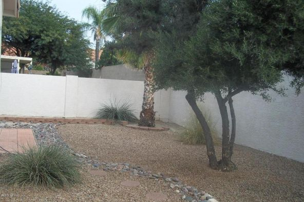 10142 E. Calle Sinaloa, Tucson, AZ 85748 Photo 16