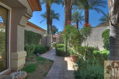 702 Red Arrow Trail, Palm Desert, CA 92211 Photo 23