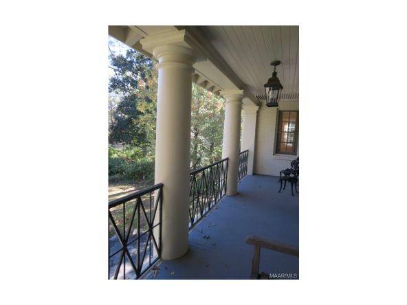 1536 Gilmer Avenue, Montgomery, AL 36104 Photo 71