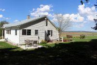 Home for sale: 1395 N. 4200 E., Ashton, ID 83420