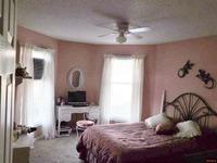 Home for sale: 509 Ouachita Avenue, Mountain Home, AR 72653