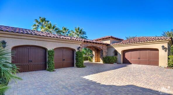 80765 Vista Bonita, La Quinta, CA 92253 Photo 38
