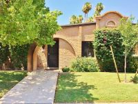 Home for sale: 3046 N. 32nd St., Phoenix, AZ 85018