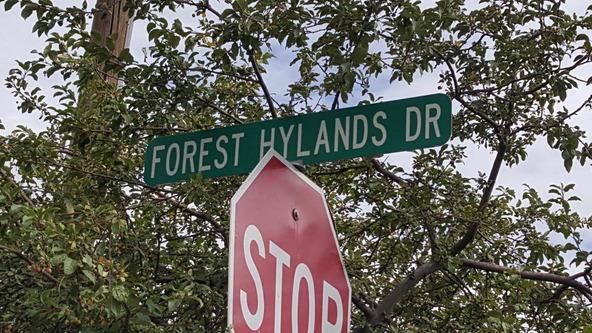 1043 E. Hyland Cir., Prescott, AZ 86303 Photo 17