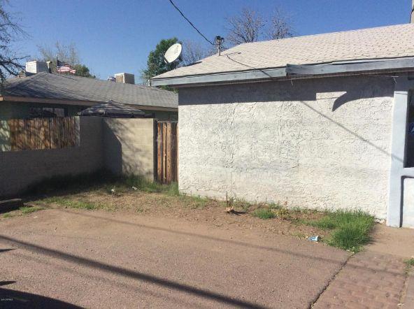546 E. Broadway Rd., Mesa, AZ 85204 Photo 16