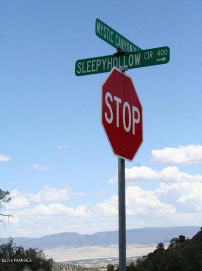 505 Sleepyhollow Cir., Prescott, AZ 86303 Photo 14