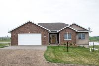 Home for sale: 2422 Paradise Ct., Kalona, IA 52247