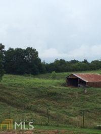 Home for sale: 4181 Ga Hwy. 145, Carnesville, GA 30521