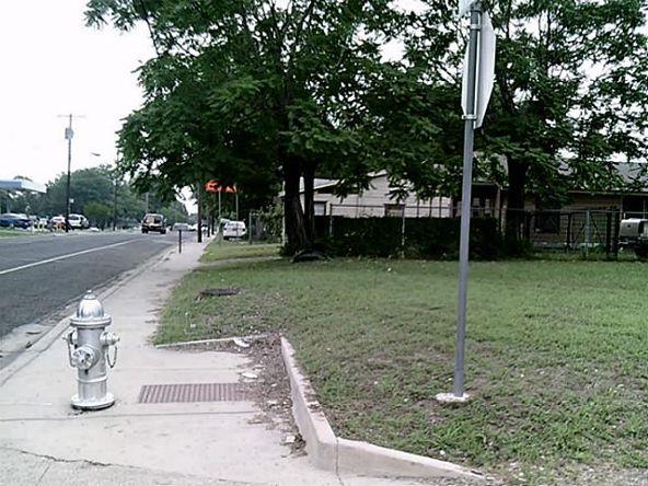 800 E. Dr. Mlk Jr Blvd., Waxahachie, TX 75165 Photo 1