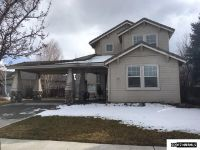 Home for sale: 2735 Arrow Smith Dr., Sparks, NV 89436