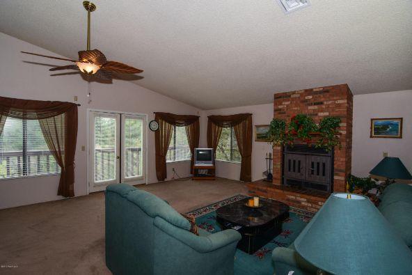 1240 Haisley Rd., Prescott, AZ 86303 Photo 6
