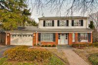 Home for sale: 2016 Avondale Ln., Wilmette, IL 60091