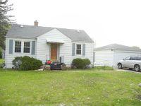 Home for sale: 1015 South Hough St., Barrington, IL 60010