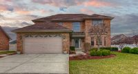 Home for sale: 1749 Chauser Ln., Woodridge, IL 60517