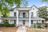 Home for sale: 1011 N. Salem St., Apex, NC 27502