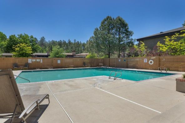 190 Horse Shoe Loop, Prescott, AZ 86303 Photo 29