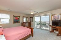 Home for sale: 1532 W. Crape Rd., San Tan Valley, AZ 85140