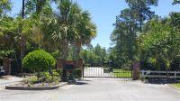 Home for sale: 74 Foxcreek Blvd., Brunswick, GA 31523