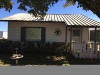 Home for sale: 9707 County Rd. 3100, Slaton, TX 79364