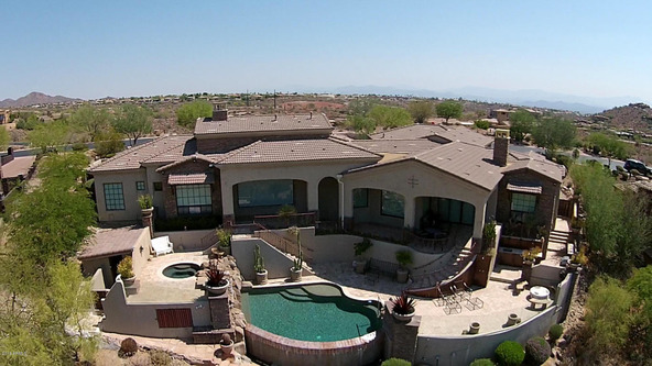 10020 N. Palisades Blvd., Fountain Hills, AZ 85268 Photo 44