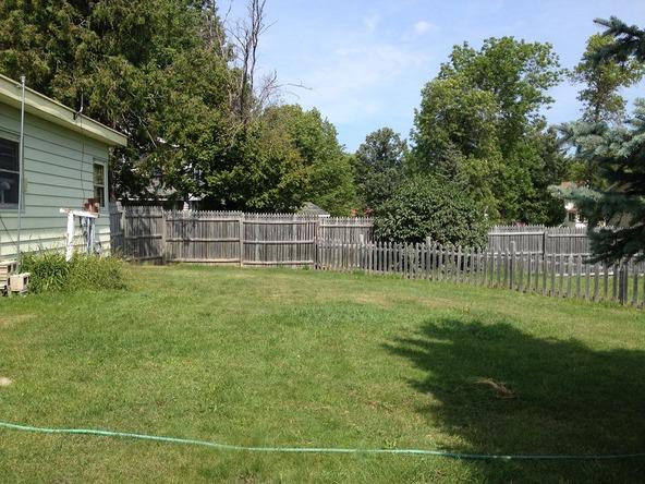 360 Oak St., Gonvick, MN 56644 Photo 36