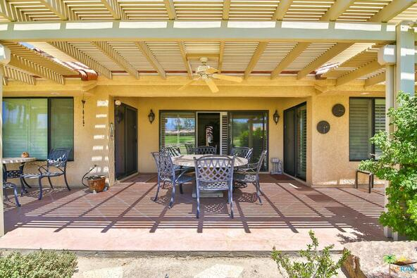 41932 Preston Trl, Palm Desert, CA 92211 Photo 14